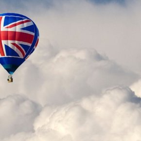 Four-nation Brexit: How the UK and devolved governments should work together on leaving theEU