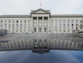 6. Newsletter: Neues aus dem Bundesgericht (03.12.-16.12.2016)