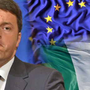 The Italian Constitutional Challenge: An Overview of the UpcomingReferendum