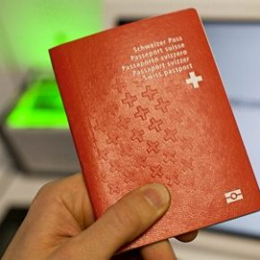 """""""Was ist Heimat?"""" – Swiss voters to decide on less onerous rules for naturalisation of third generationimmigrants"""