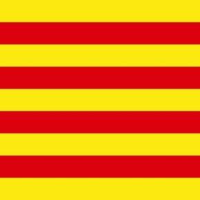 Declaració de Friburg sobre la crisi política i constitucional a Catalunya 13 d'octubre de2017